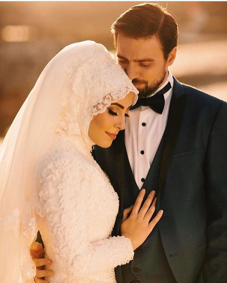 @ay_photo #hijabfashion #hijabstyle #hijabfashion484 #hijab #fashion #style #love #ootd #inspiration