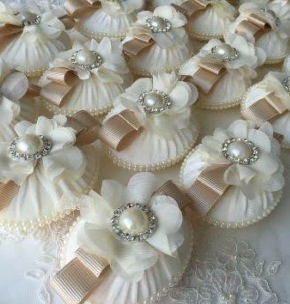 Hey, I found this really awesome Etsy listing at https://www.etsy.com/listing/263463905/wedding-soapbridal-soapbridesmaid