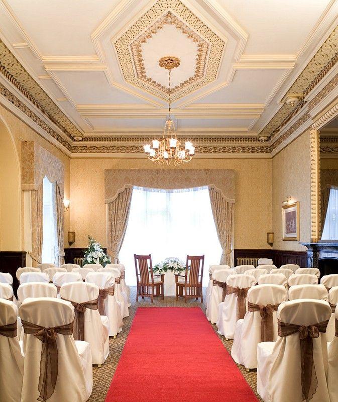 wedding reception at home ideas uk%0A Beautiful wedding venue   Mercure Blackburn Dunkenhalgh Hotel and Spa  UK