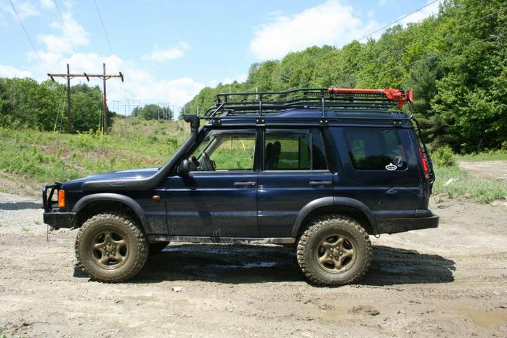 844 best images about land rover discovery 1 2 on pinterest portal wheels and range rovers. Black Bedroom Furniture Sets. Home Design Ideas