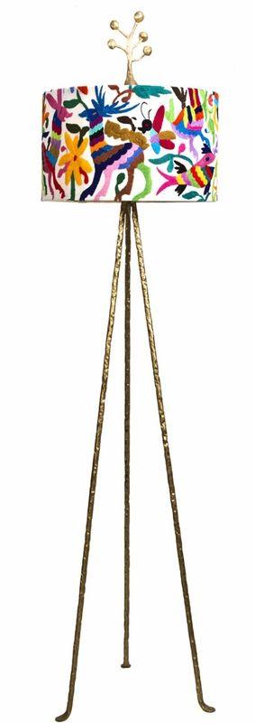Best 25+ Floor lamps ideas on Pinterest | Floor lamp ...