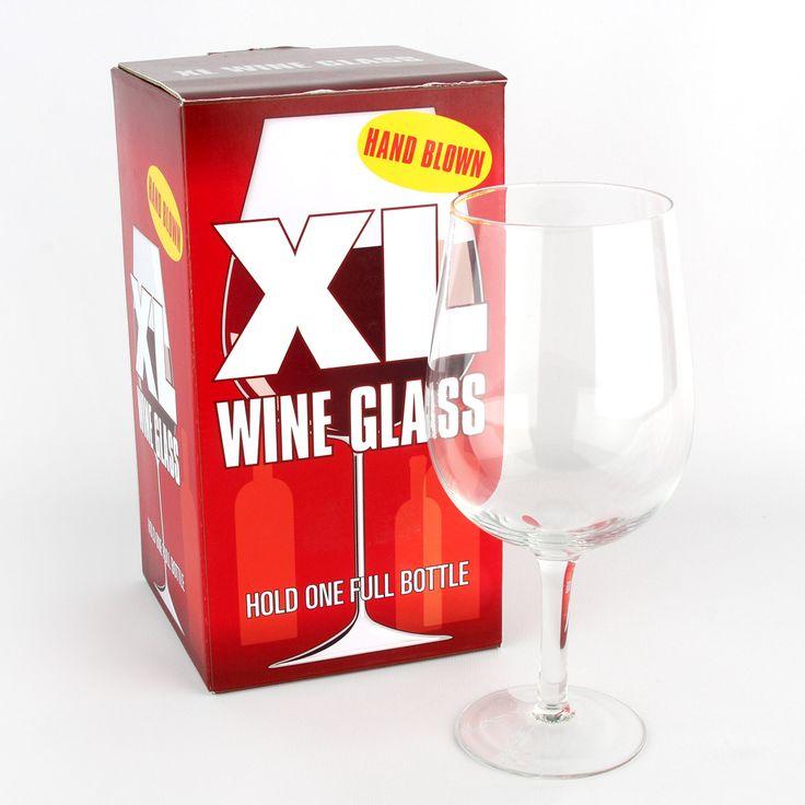 17 Best Ideas About Novelty Wine Glasses On Pinterest