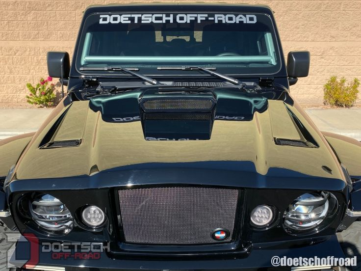 2020 Jeep Gladiator Sport S 4x4 en 2020 (con imágenes)