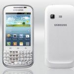 Do you want to root your #android mobile phone. Get guide from here http://www.androidrootguide.com