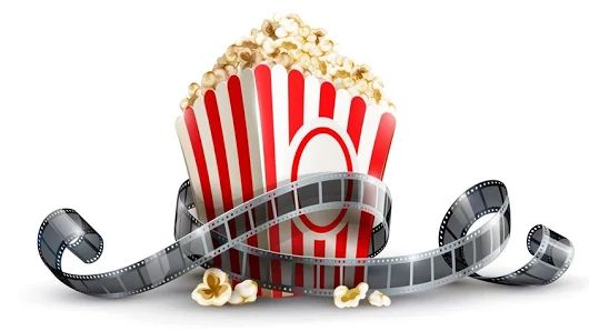 Friday movie at the centre | Facebook