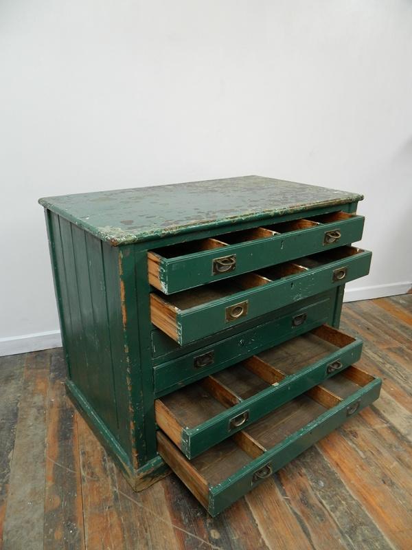 Cool 23 Model Woodworking Plans Spice Cabinet   Egorlin.com