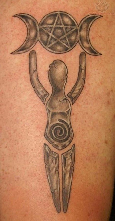 17 best ideas about wiccan tattoos on pinterest wicca wiccan symbols and pagan symbols. Black Bedroom Furniture Sets. Home Design Ideas