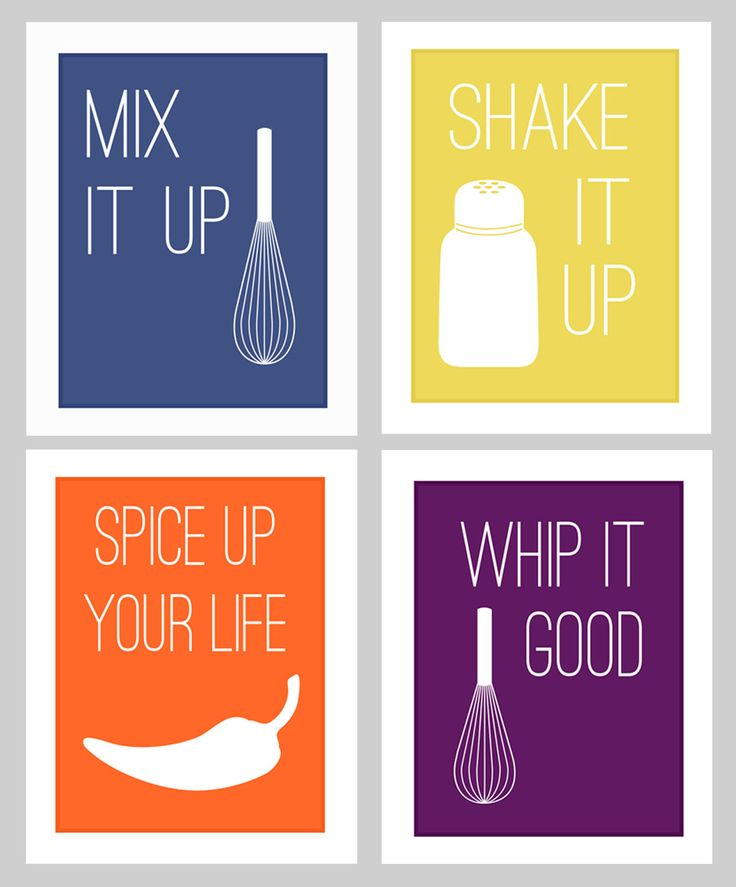 printable kitchen signs 17 best ideas about printable kitchen prints on 509