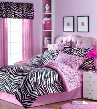 20 best animal comforters images on pinterest | comforter sets