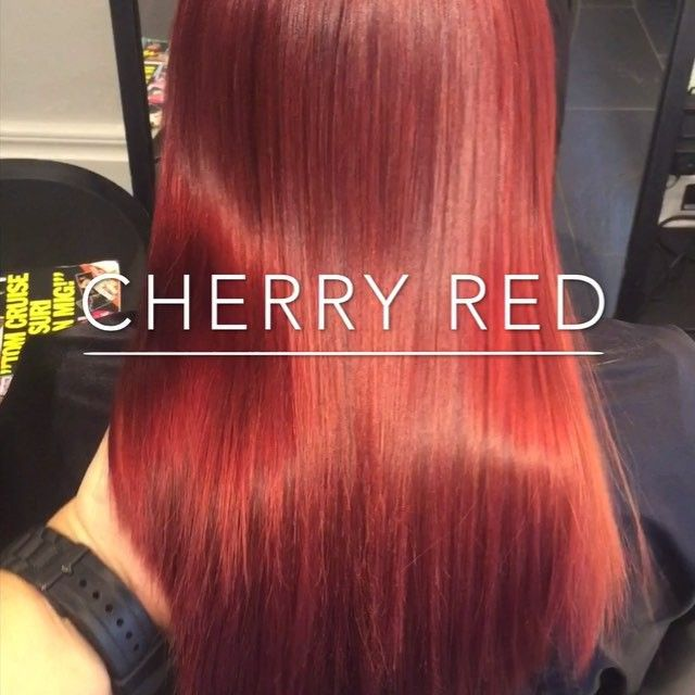 Cherry ✖️ #colorme #km #salång #salångklostergatan #kevinmurphy #salonglund #salong #lund #blonde #brunette #hår #hair #highlights #lowlights #haircut #salon #ombre #balayage #hairinspo #hairinspiration #hairbyme #hudabeauty #minaaminpour #hairstylist #haircolorist #hairdresser #hairpost #modernsalon #colormelt #meltedcolors @colormesweden @colormebykm @love_kevin_murphy