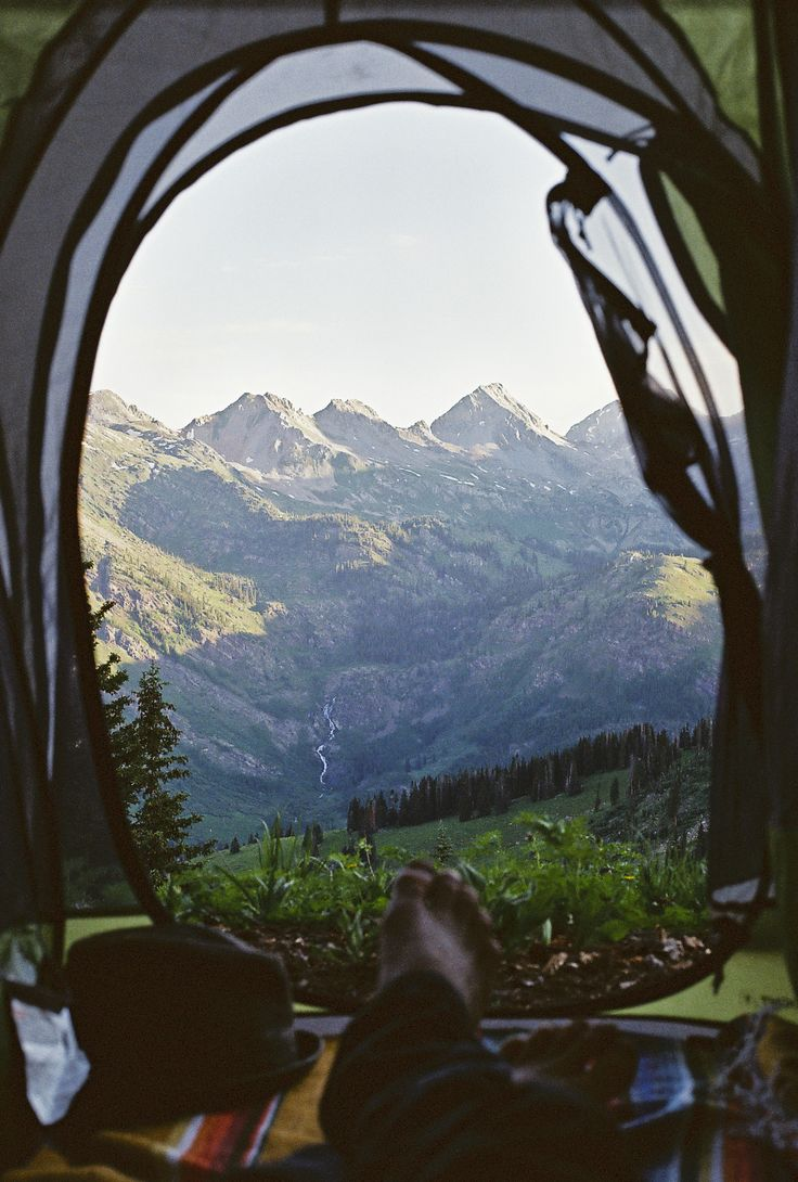 90 best favorite places spaces images on pinterest landscapes nature and beautiful places
