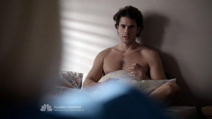 Jayson Blair shirtless | Jayson Blair | Pinterest | The ...