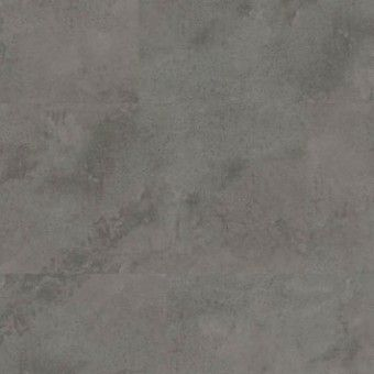 Home plus Flex - Concrete dark: Loose-lay pvc tegels (877)