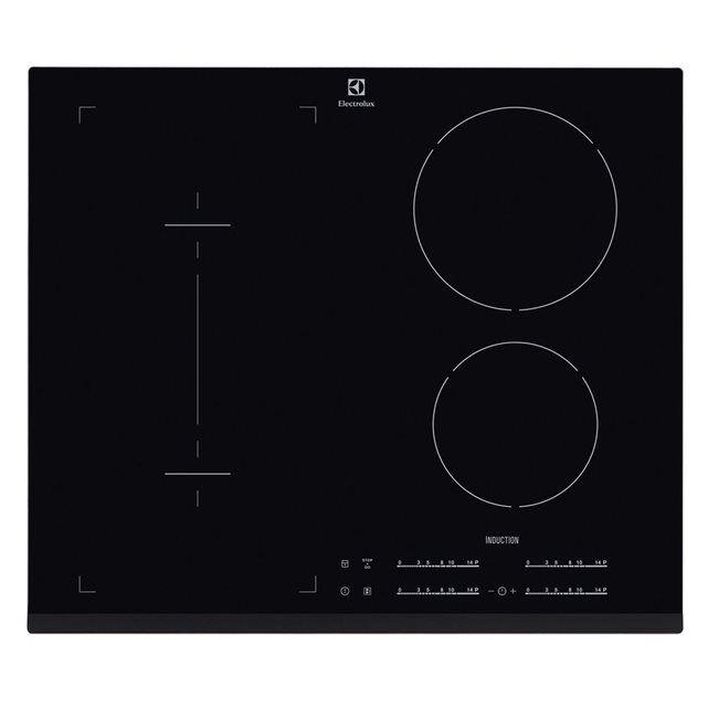 Table de Cuisson Induction ELECTROLUX EHI6540FOK