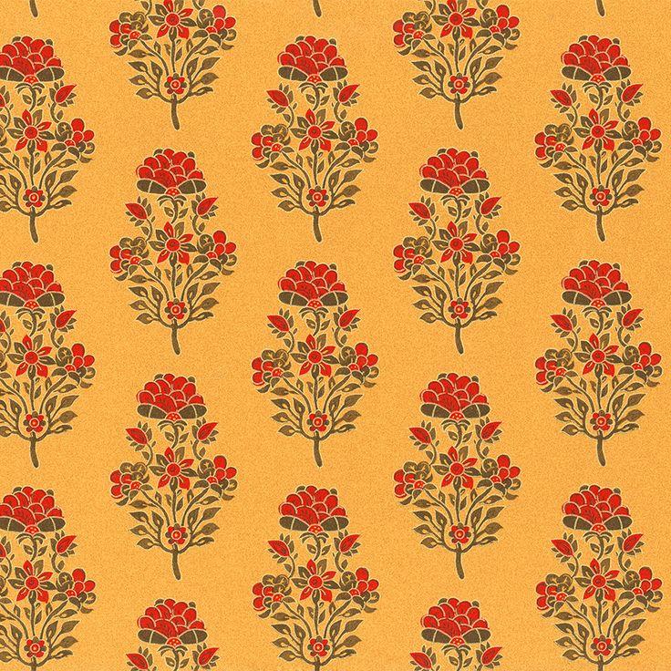 Wallpaper Designs For Bedroom Indian: Best 25+ Rose Wallpaper Ideas On Pinterest
