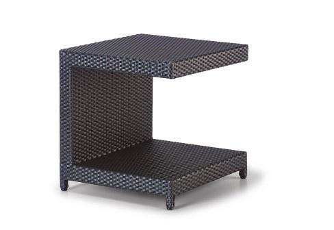 DEDON: ZOFA side table C for my patio