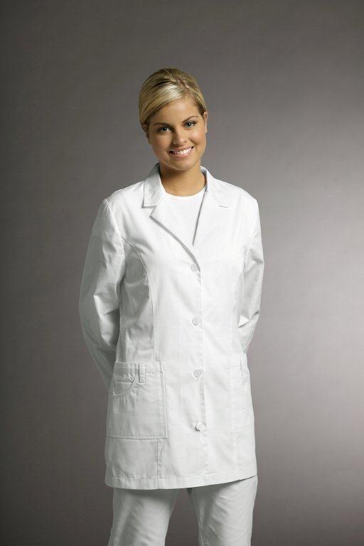 44 Best Images About Medical Doctors Amp Nurses On Pinterest