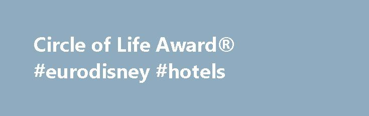 Circle of Life Award® #eurodisney #hotels http://hotel.remmont.com/circle-of-life-award-eurodisney-hotels/  #circle of life hospice # Circle of Life Award® For Immediate Release: July 23, 2015 NHPCO and NHF Salute 2015 Circle of Life Award® Honorees Award Celebrates Innovation in Palliative and End-of-life Care (Alexandria, Va) – National Hospice and Palliative Care Organization and the National Hospice Foundation honor the recipients of the 2015 Circle of […]