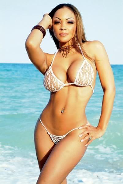 Lacey duvalle hot ebony hooker 5