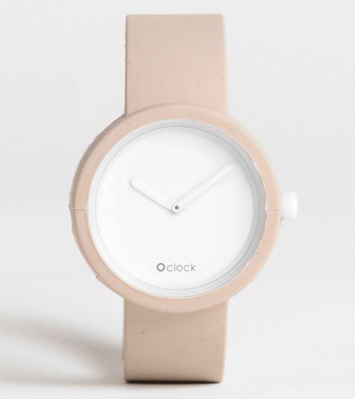 fullspotO'Clock Watch