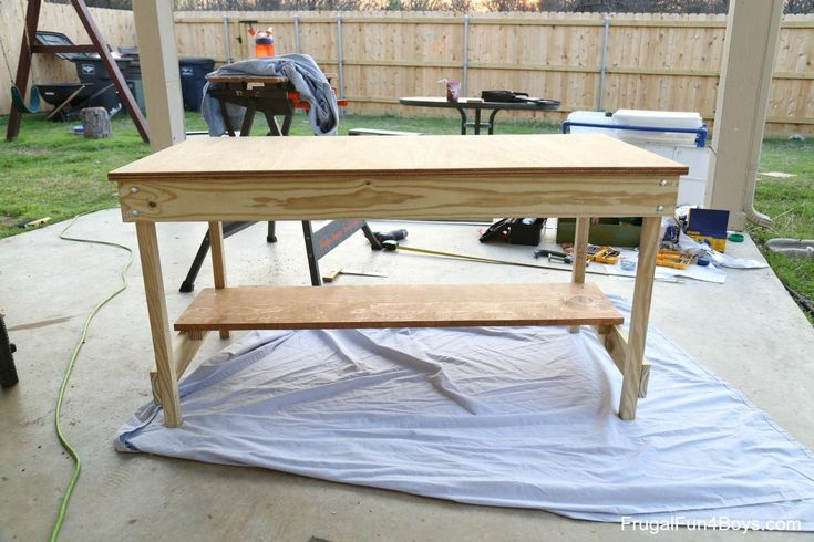 Layout der Holzbearbeitungswerkstatt #WoodworkingEpoxyResin Product ID: 4644057086