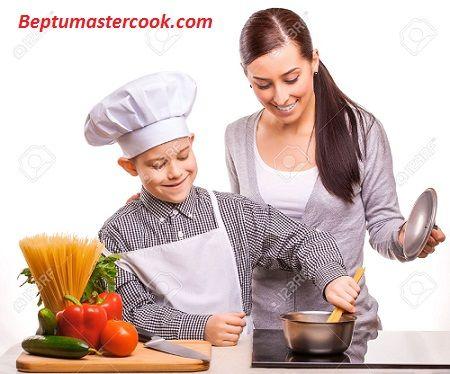 Những điểm cộng hoàn hảo của bếp từ Mastercook