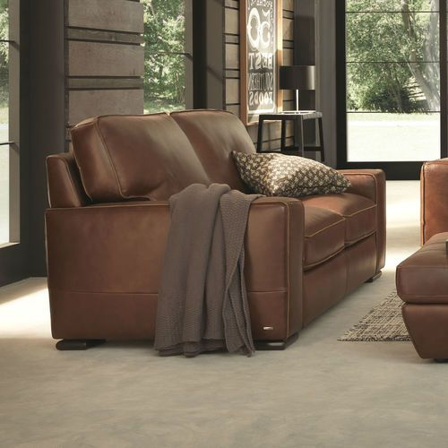 39 best natuzzi images on pinterest couch diy sofa and sofa for Americanhome com