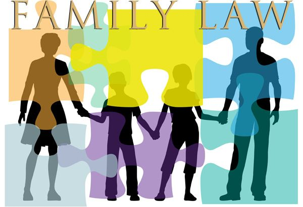 New Mexico Family Law Help and Advice.  New Mexico, unfortunately, has some of the more complicated family law rules and statutes around. Not to fear though, our brief guide will help educate you on the ins and outs of a New Mexico family law case so that you can make a smart decision whether to attempt your case on your own or hire an expert.  https://www.familylawrights.net/new-mexico/  #FamilyLawRights #familylaw #newmexicofamilyadvices