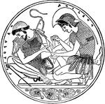 online casino europa griechische götter symbole