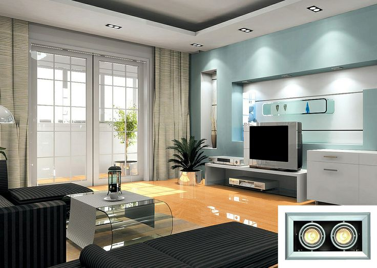 tasty home entertainment center ideas. Bulkhead  recessed unit and downlights 70 best FOR HOME images on Pinterest Butler pantry Home ideas