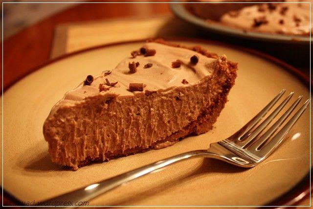 AK_Nutella Pie 16