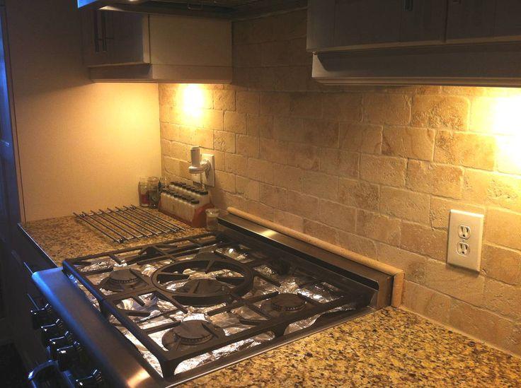 1000 Images About Kitchens On Pinterest Kitchen Backsplash Kitchen Back Splashes And