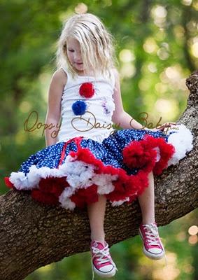 love: Red And White, Costumes Tutus, Birthday Parties, Girls Stars, Daisies Baby, Red White Blue, Tutus Stars, Blue Stars, Stars Pettiskirt