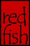 Lobster mac cheese hilton head island pinterest for Red fish bluffton
