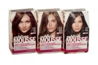 £5.99 - Loreal Sublime  Mousse