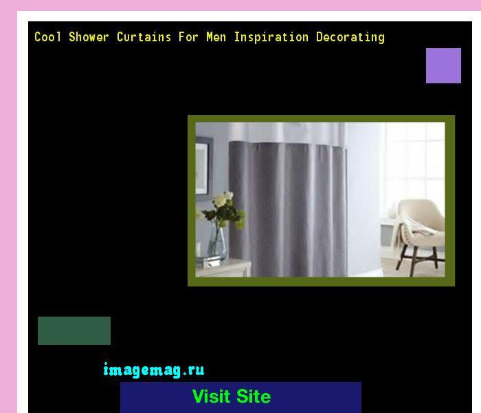 Cool Shower Curtains For Men unique cool shower curtains for men medium image sweet jojo