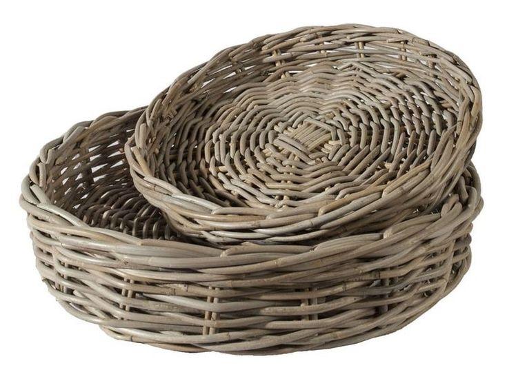 Sedie vimini ~ Best tavoli e sedie da giardino images charcoal