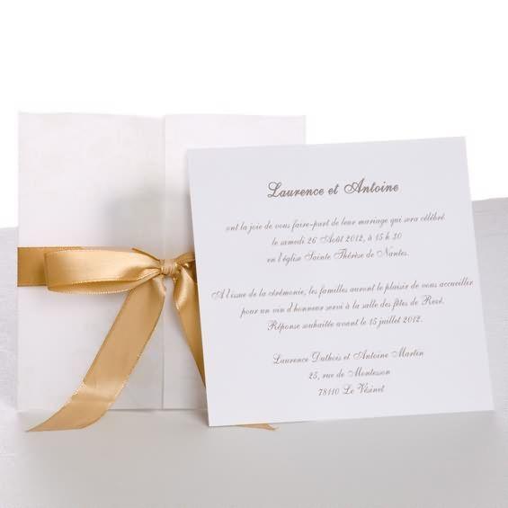 80 best faire part mariage pas cher images on pinterest. Black Bedroom Furniture Sets. Home Design Ideas