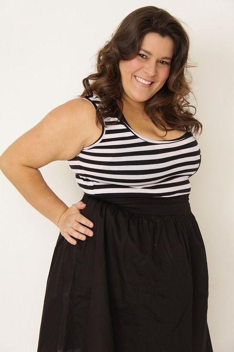 16d9ac16f big size clothes online - Woman Fat Plus Size   Free photo on Pixabay  (69447788)