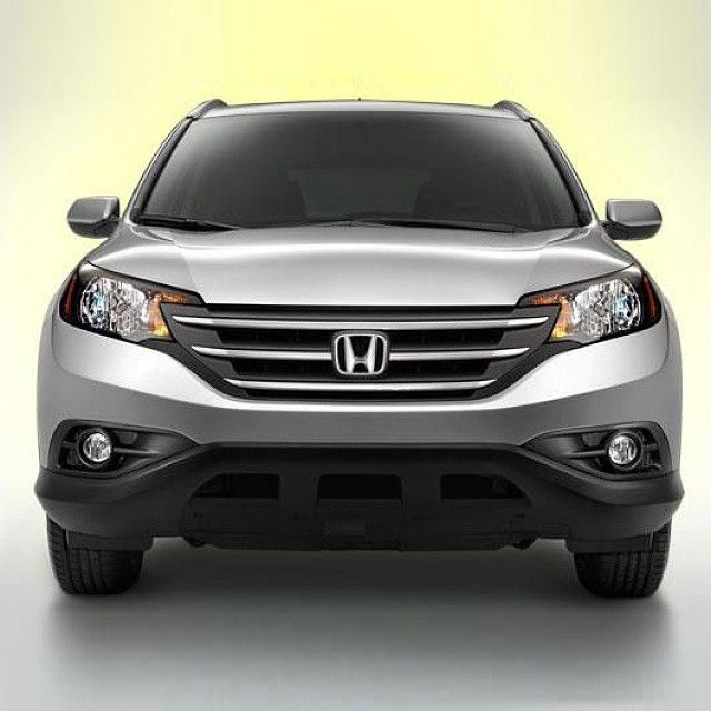 honda cr v price philippines