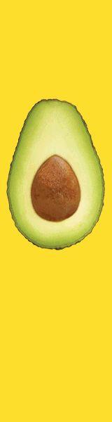 Vegetarian's Challenge — Optimizing Essential Fatty Acid Status (good tips)