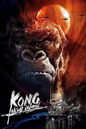 Watch Kong: Skull Island Full Movie Online | Download  Free Movie | Stream Kong: Skull Island Full Movie Online | Kong: Skull Island Full Online Movie HD | Watch Free Full Movies Online HD  | Kong: Skull Island Full HD Movie Free Online  | #KongSkullIsland #FullMovie #movie #film Kong: Skull Island  Full Movie Online - Kong: Skull Island Full Movie