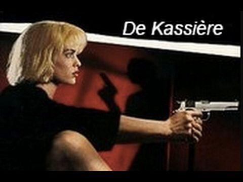 De Kassière (1989) Hele Film