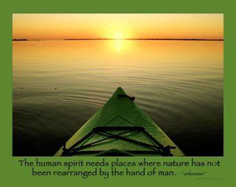 kayaking quotes - Αναζήτηση Google