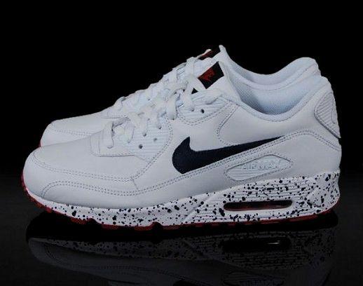 Air Max 90 . Sports Nike roshe