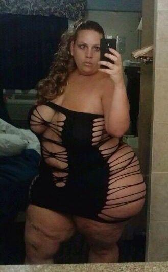 Nikki sexx pornstar