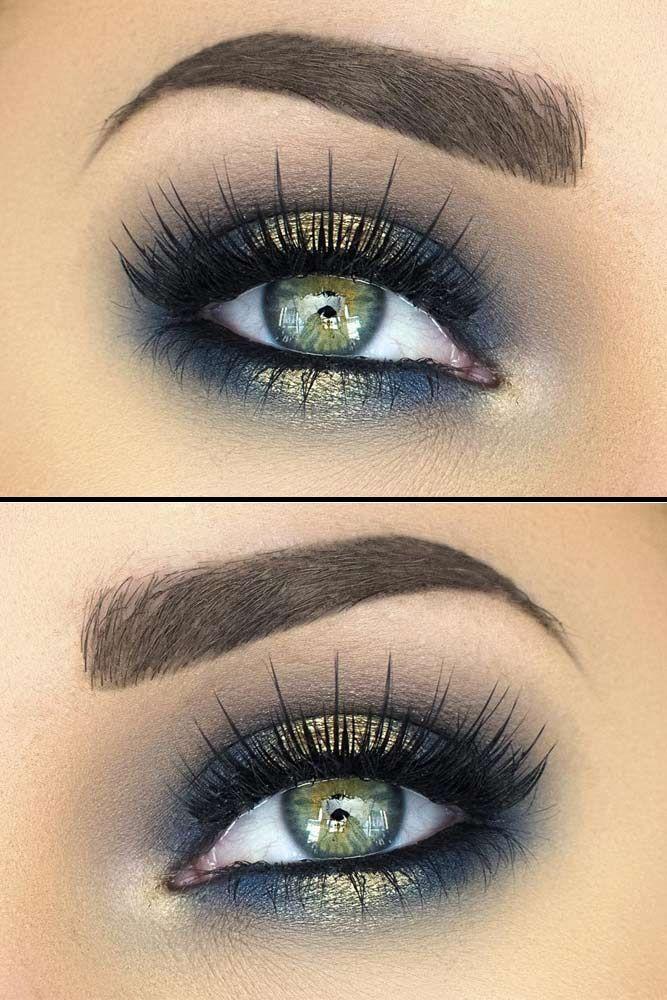 1000+ Makeup Ideas On Pinterest