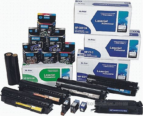 MICR Toner, Toner Cartridges and Printer Ink Cartridges for all major brands including Brother, Canon, Epson, Hewlett Packard, Lexmark and More. Choose from our wide selection of Genuine OEM, and Compatible laser toner printer cartridges for your Hewlett-Packard, Dell, Lexmark, Canon.