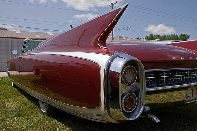 Cc Ef E Ba A Car Logos Cadillac