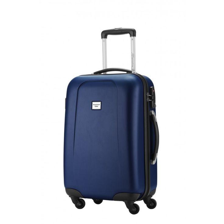 https://hauptstadtkoffer.de/de/wedding-handgepack-hartschale-dunkelblau-matt-tsa-55-cm-42-liter - Blaue #Reisetrolleys von #Hauptstadtkoffer.  #Hartschalenkoffer #Handgepäck #Cabinsize #Boardtrolley #blau #Rollkoffer #Trolley #Koffer #Travel #Luggage #Reisen #Urlaub #blue #bleu => mehr blaue #Reisekoffer: https://hauptstadtkoffer.de/de/reisegepack/alle-produkte
